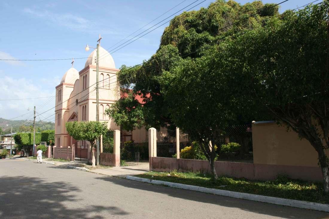 iglesia jutiapa.jpg