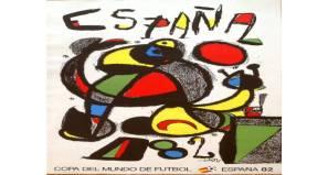 joan-miro-d-apres-affiche-coupe-du-monde-de-football-espagne-1982-1_800x430.jpg