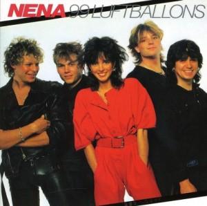 NENA-99-LUFTBALLONS-2-425x423.jpg