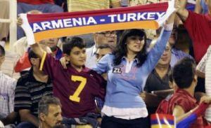turquie-armenie_279-2dc40.jpg