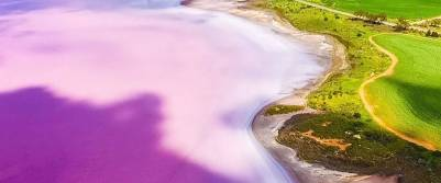 Lake Bumbunga-2.jpg