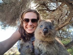 Quokka Selfie 4.jpg