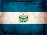 El_Salvador_Flag12.jpg