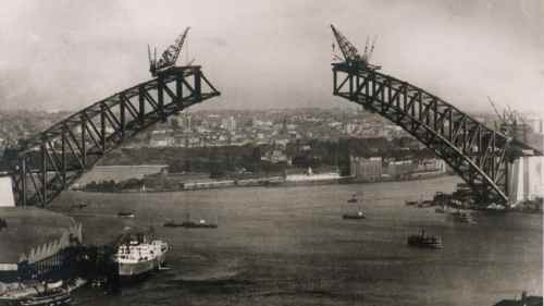 Sydney Harbour Bridge 2 - Construction.jpg